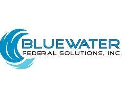 Bluewater Federal Solutions