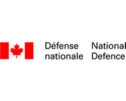 Department of National Defence